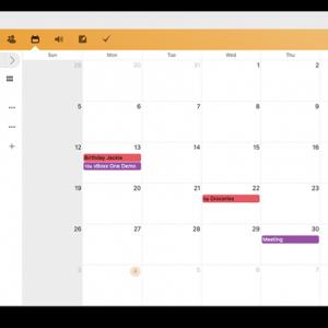 calendar-screenshot.png