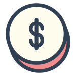 ef462bc0caf75dc40f16f1528df3b8a6-dollar-money-stroke-icon-by-vexels.png