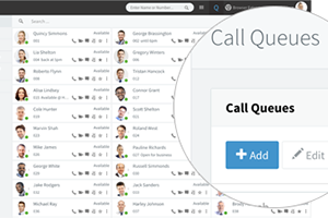 key-selling-posssints_call-queues.png