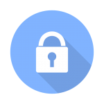 security-lock-icon-4.png